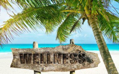 Quels sont les bienfaits d'un massage avant ses vacances ?